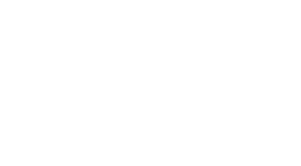 scenic_engineering_&_consulting